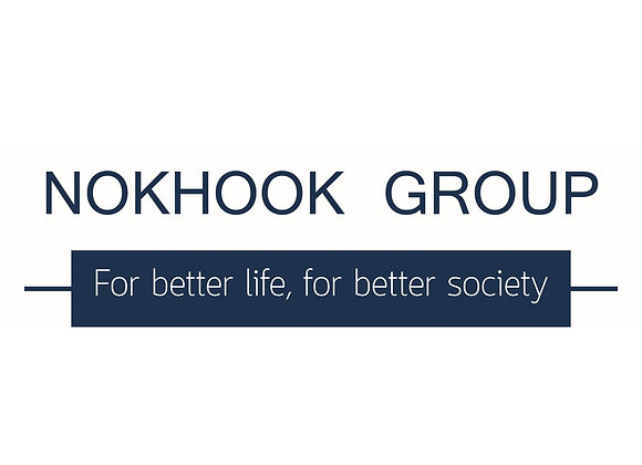 Nokhook Group Co., Ltd.