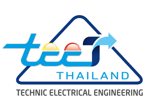 Technic Electrical Engineering (Thailand) Co., Ltd