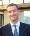 Alban Casimir, CEO of Focus Wheig Asia