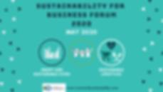 CSR_call for speakers 2019 + SBF Tracks.