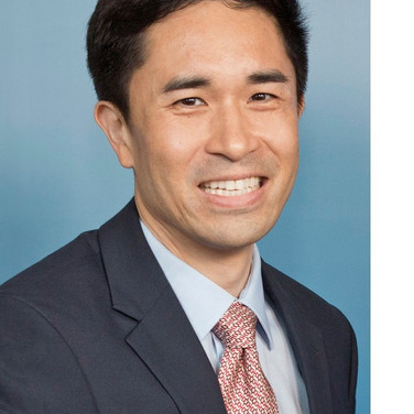 Jackson Pek  Vice President and General Counsel of Amadeus Asia  Pacific
