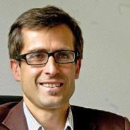 Henri De Reboul, Executive Director of Phitrust