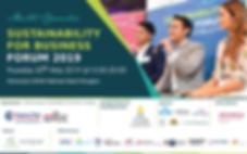 SBF 2019 banner_280519.png