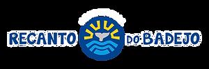 Logo Site com borda-01.png
