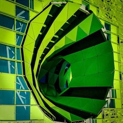 Sour Green II