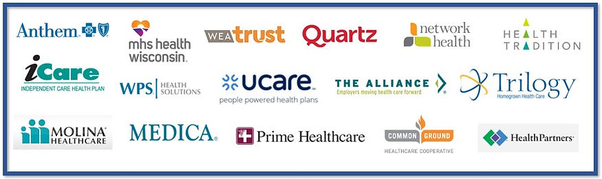all health plan logos.jpg