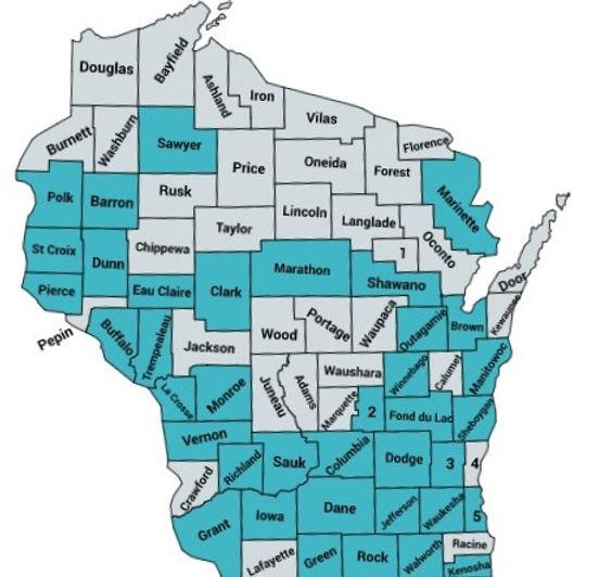 LCN county footprint 2021_07.jpg