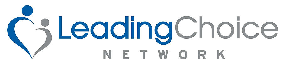 LeadingChoice Network