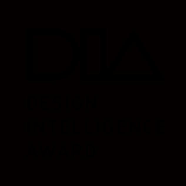 DIA Design Intelligence Award