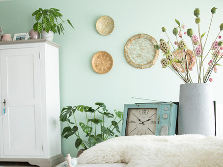 Home & Interieurstyling