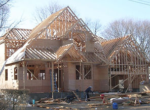 New Home Construction-16_edited.jpg