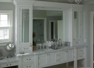 Bathroom Remodeling-30.jpg