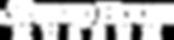 seward logo white png.png