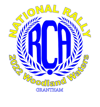 National Logo 2022 Woodland Waters.pub.png
