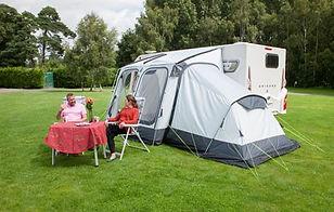 camping3-470x299.jpg