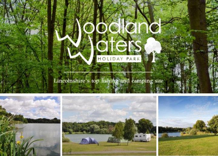 40873_woodland-waters44.jpg