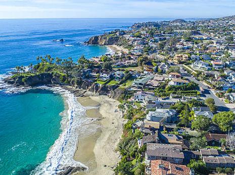 Laguna Beach City.jpg