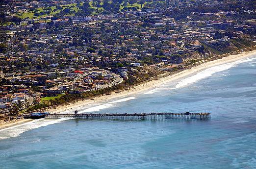 San Clemente City.jpg
