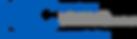 ICC-NC-WBO-Horz-logo_UA_Color.png