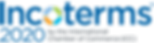 ICC-Incoterms-2020-Logo_Color-RGB-1.png