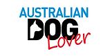 ADL-Logo-150x300.png