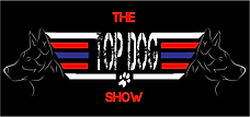 the new top dog show logo.png