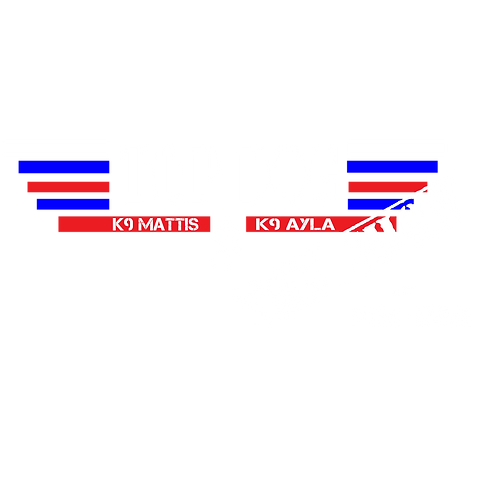 topdogwebsitelogo.png