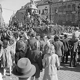 Участники Русского Исхода – участники Сопротивления