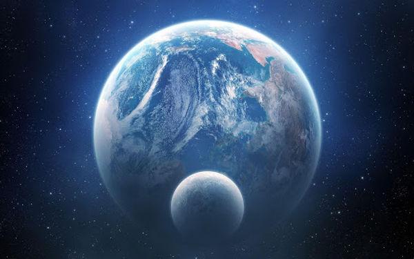 Конкурс детского творчества, посвященный 60-летию первого полета в Космос