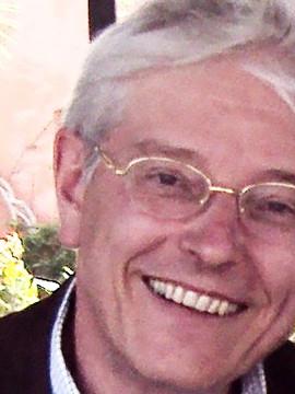 Даниэль Стевенс