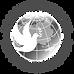 logo_rs_gov_edited.png