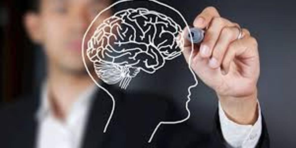 Интервью с нейробиологом Максимом Киреевым