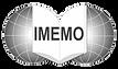IMEMO_logo_eng_edited.png