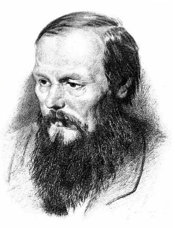 Dostoevsky_2.jpg