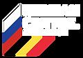 russian_centre_logo_rgb_black_small-02.p