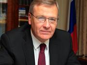 Александр Токовинин