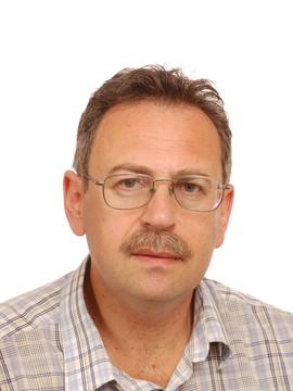 Владимир Ронин