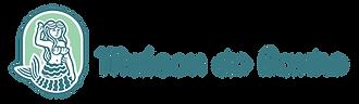 logo horiz-02.png