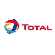 LogoTotal.png