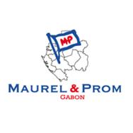 LogoMaurel.png