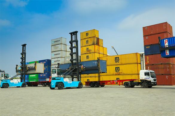 spectra-logistics-container-yard-operati