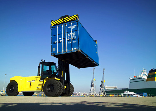 Hyster-Container-Handler-at-Marchwood.jp