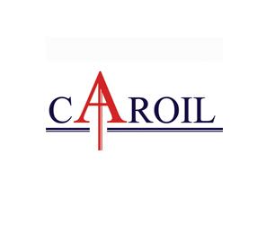 LogoCaroil.png