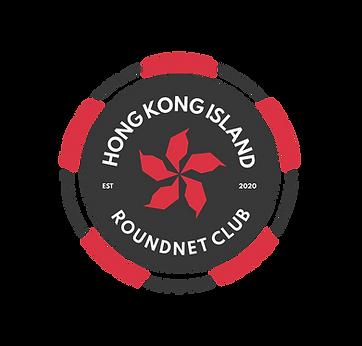 roundnet-v3-02.png