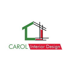 嘉莉工程logo final 2-01.png