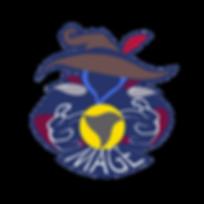 MAGE logo2.png