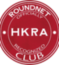 Recognized Roundnet Club (RRC).png