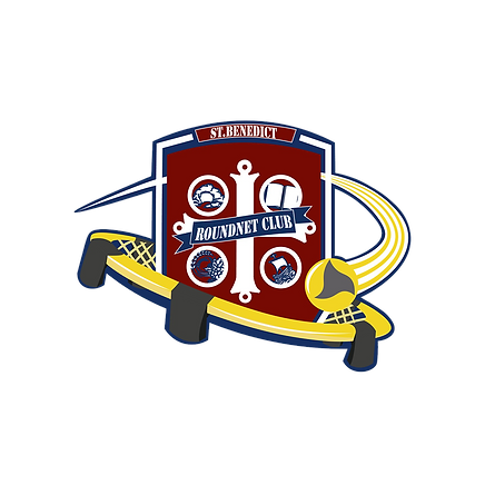 St.Benedict logo_Roundney Club_B(2).png
