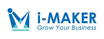iMaker logo_Horizontal-01.jpg