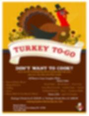 thanksgiving2go.jpg